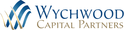Wychwood Capital Partners